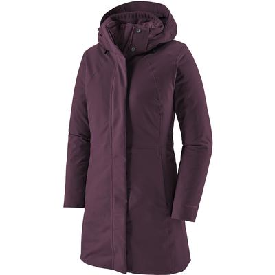 Patagonia Tres 3-In-1 Parka Women's