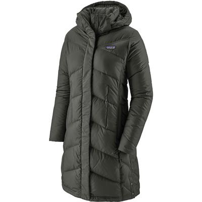 Patagonia Down With It Parka Women's