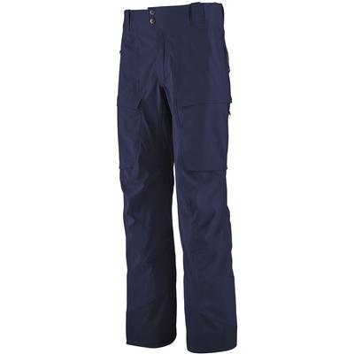 Patagonia Untracked Pants Men's