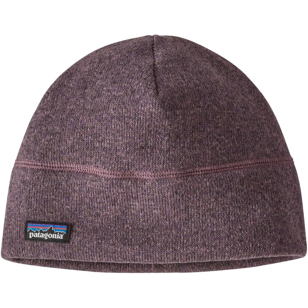 Patagonia Better Sweater Fleece Beanie