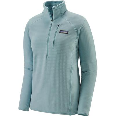 Patagonia R1 Pullover Fleece Women's