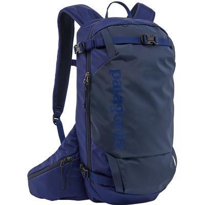 Patagonia Snowdrifter Pack - 20L