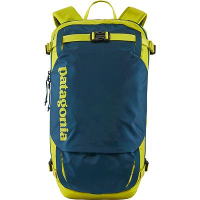 Patagonia Snowdrifter Backpack - 20L