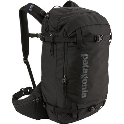 Patagonia Snowdrifter Backpack - 30L