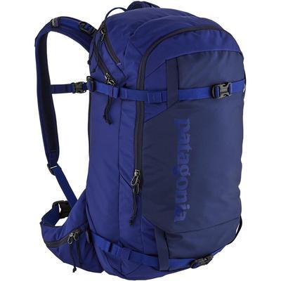 Patagonia Snowdrifter Pack - 30L