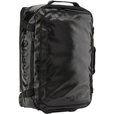 Patagonia Black Hole Wheeled Duffel Bag 40L