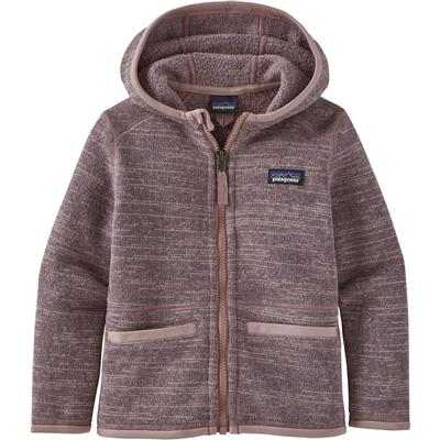 Patagonia Baby Better Sweater Jacket
