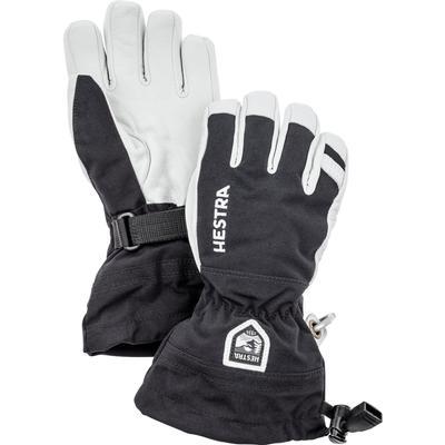 Hestra Heli Ski Jr. Glove