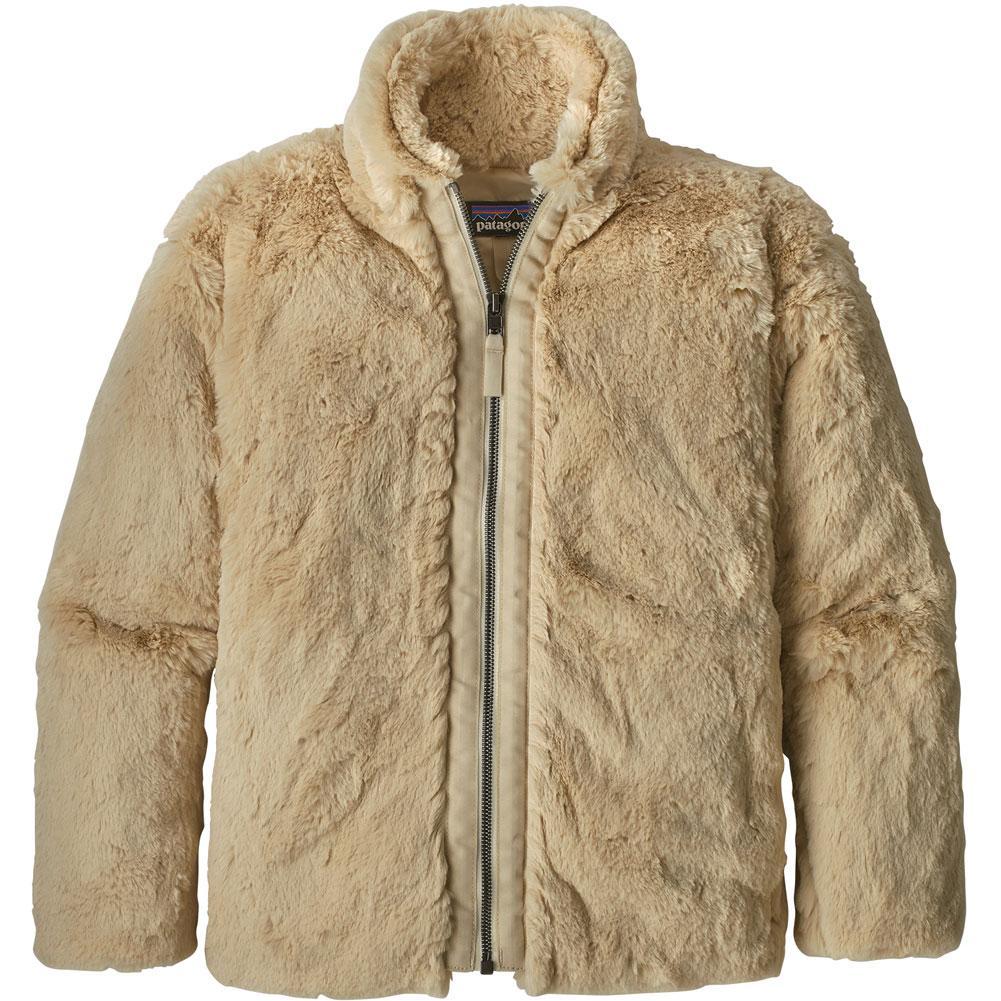 Patagonia Lunar Frost Jacket Girls ' (Prior Season)