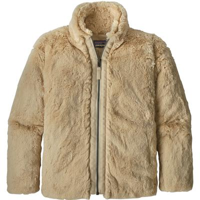 Patagonia Lunar Frost Jacket Girls'