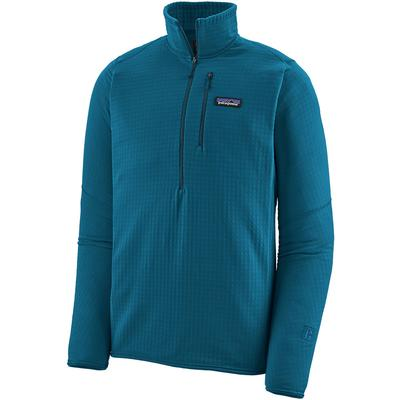 Patagonia R1 Pullover Fleece Men's