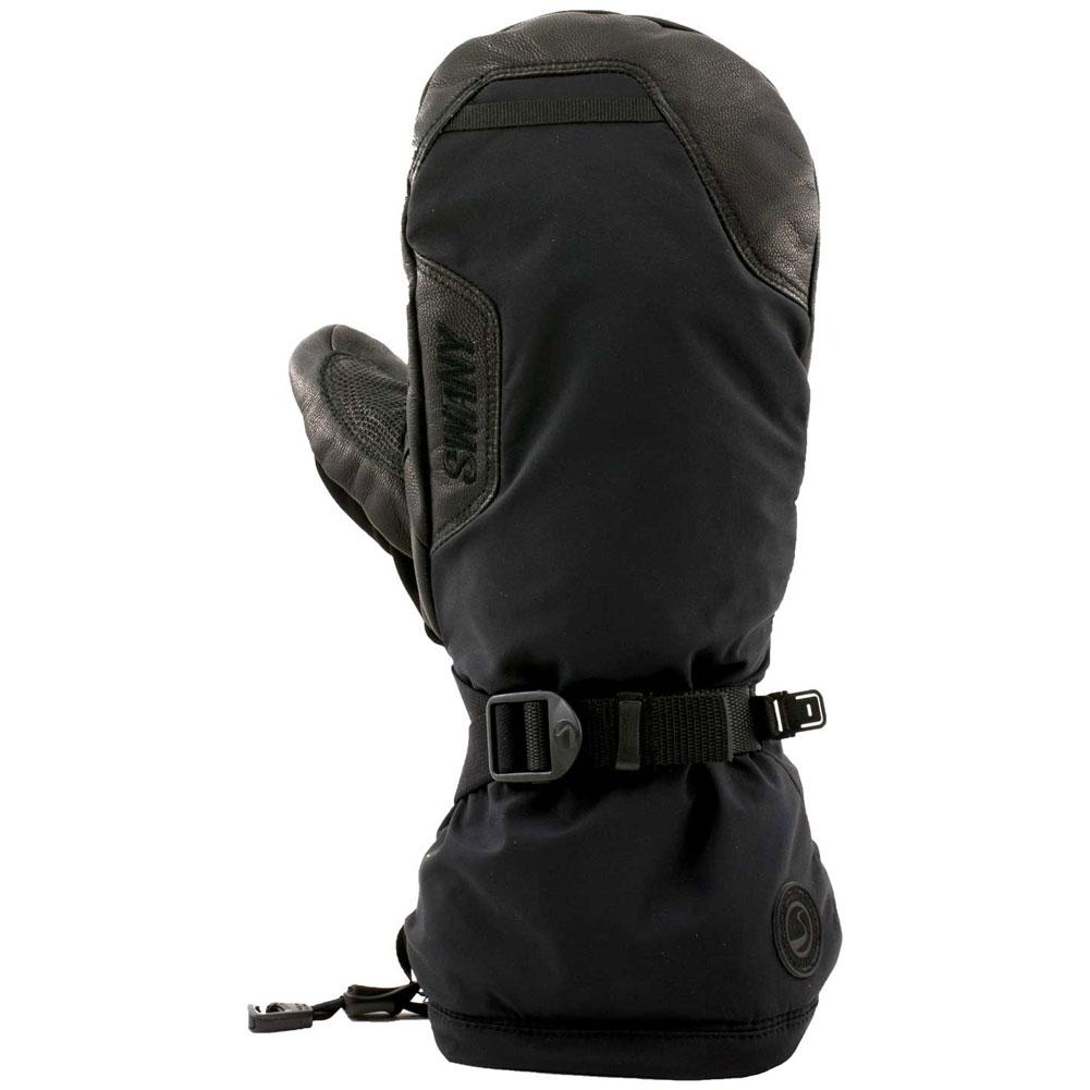 Swany Extreme 2n1 Mitts Women's