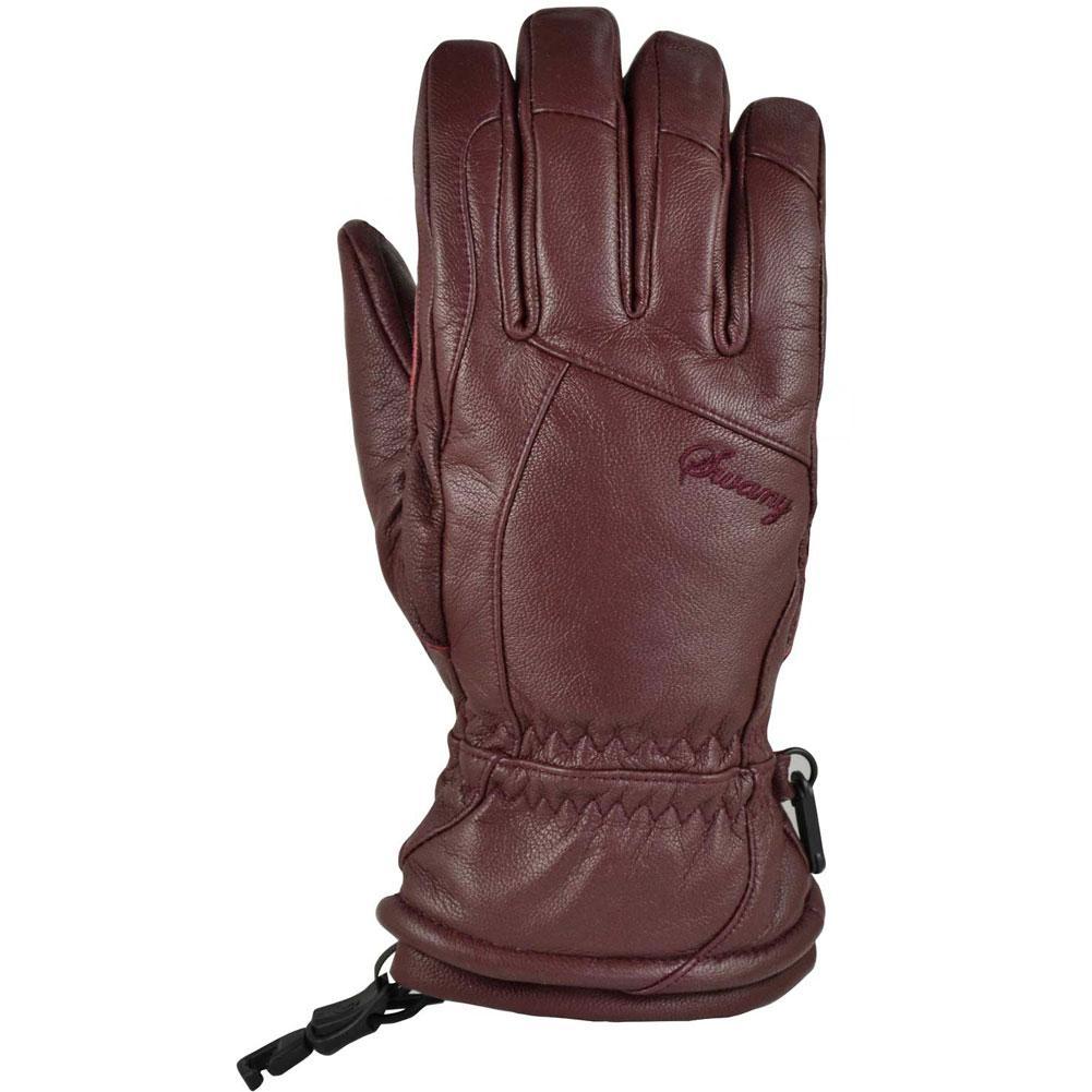 Swany Laposh Gloves Women's