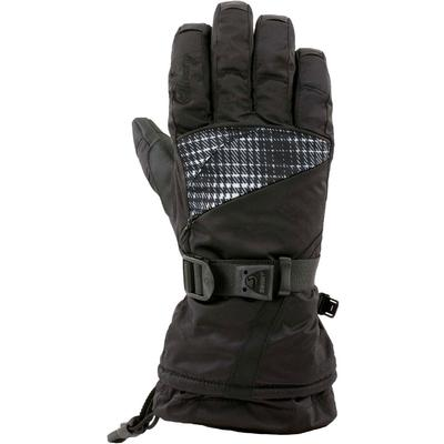 Swany X-Therm II Gloves Women's