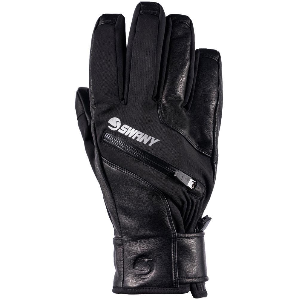 Swany X- Cursion Under Gloves Women's