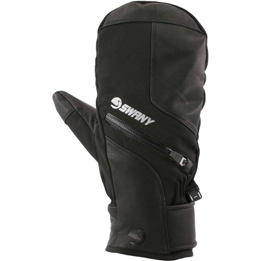 Swany X- Cursion Under Mitts Men's