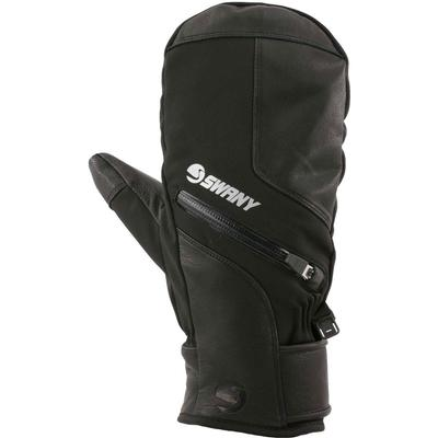 Swany X-Cursion Under Mitts Men's