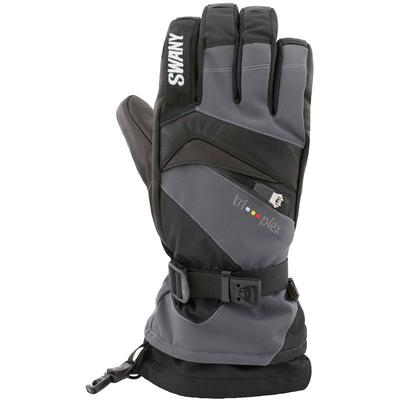 Swany X- Change Gloves Men's