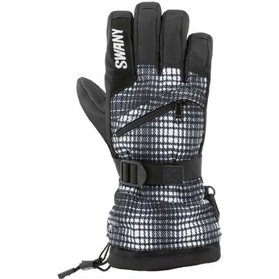 Swany X- Over Gloves Women's