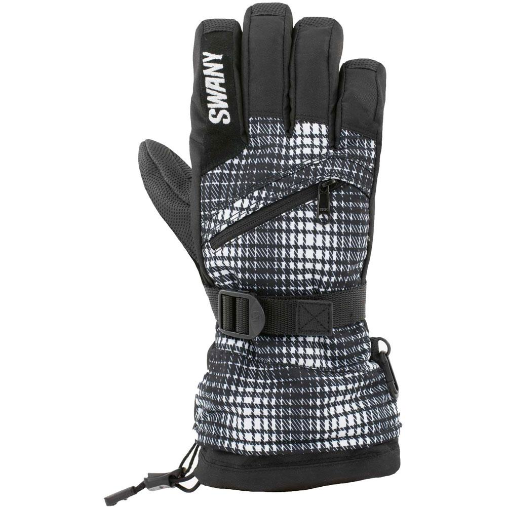 Swany X- Over Gloves Men's
