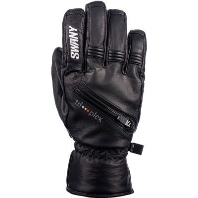 Swany X- Cell Under Gloves Men's