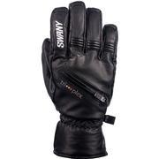 Swany X-Cell Under Gloves Men's BLACK