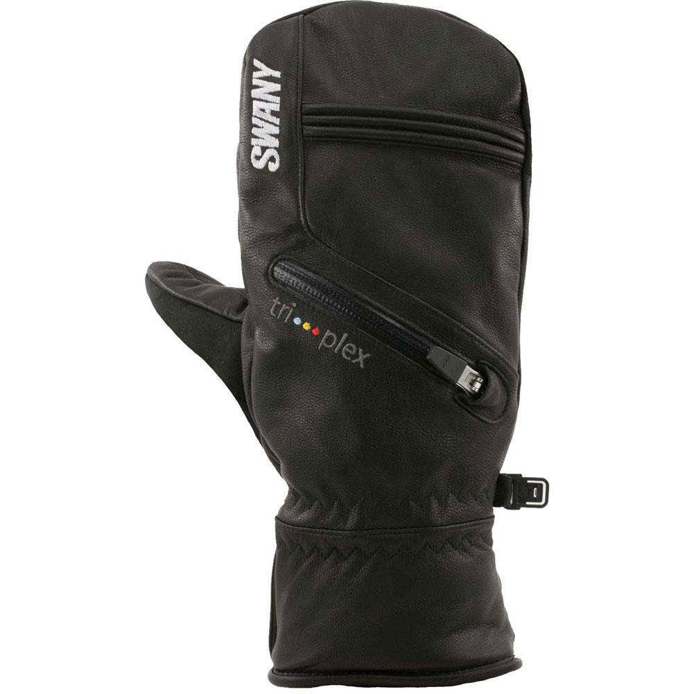 Swany X- Cell Under Mitts Men's