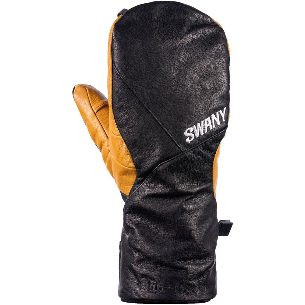 Swany Hawk Under Mitts Men's