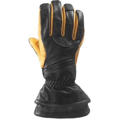 Swany Hawk Gloves Men's