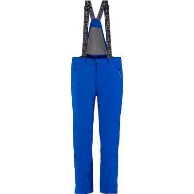 Spyder Bormio GTX Pants Men's