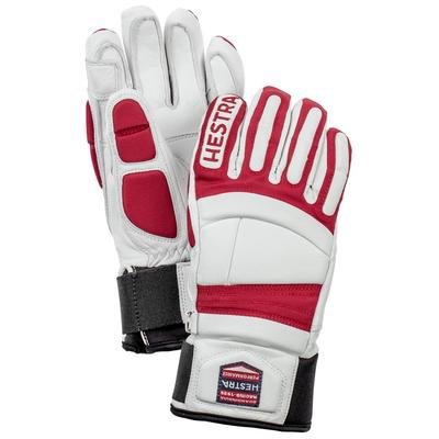HESTRA Y IMPACT RACING JR GLOVE