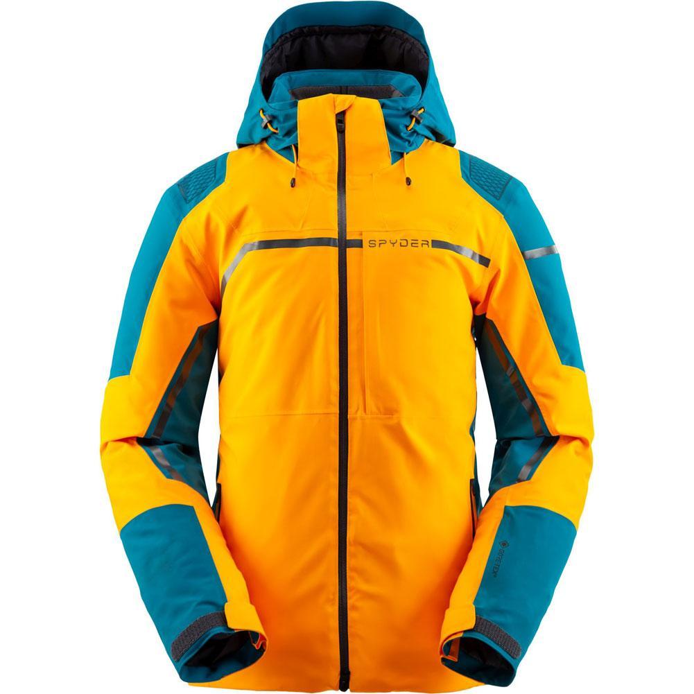 Spyder Titan Gtx Jacket Men