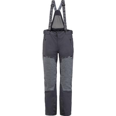 Spyder Propulsion GTX Pants Men's
