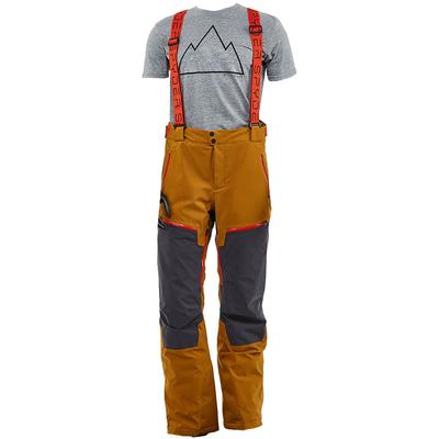 Spyder Propulsion GTX Pants Men's