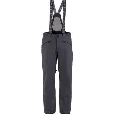 Spyder Sentinel GTX Pants Men's