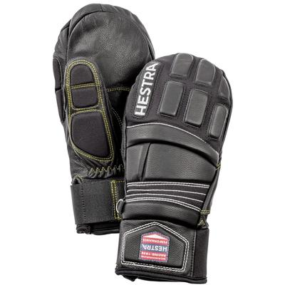 Hestra Impact Racing Jr. Mittens Kids'
