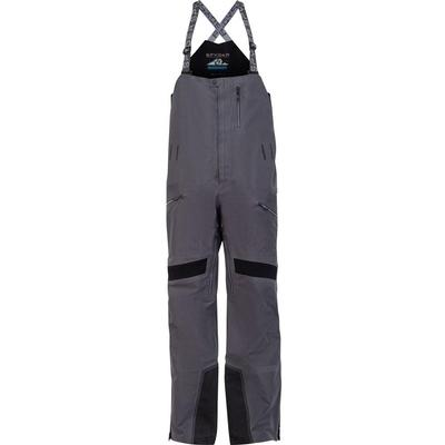 Spyder Nordwand GTX Bib Pants Men's