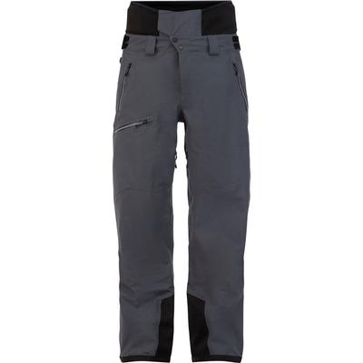 Spyder Turret GTX Shell Pants Men's