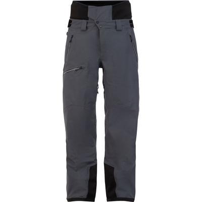 Spyder Turret GTX Shell Pants Men's