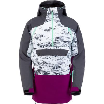 Spyder The Tenmile GTX Anorak Men's