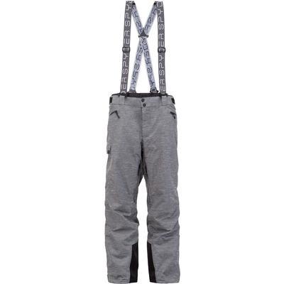 Spyder The Seventy GTX Pants Men's