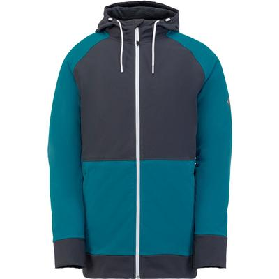Spyder The Full Zip Hoodie Men's