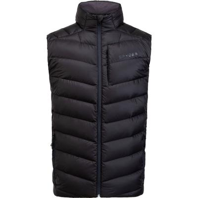 Spyder Timeless Down Vest Men's