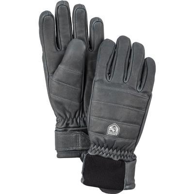 Hestra Alpine Leather Primaloft Glove Men's