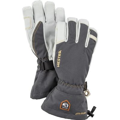 Hestra Army Leather Gore-Tex Gloves Men's