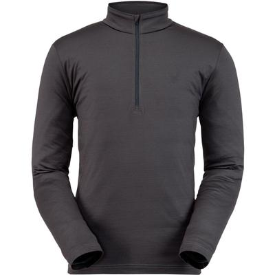 Spyder Prospect Zip T-Neck Men's