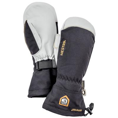Hestra Army Leather GTX Mitt Men's