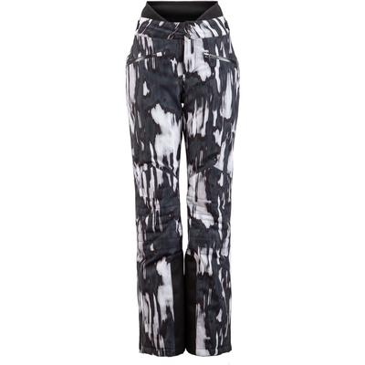 Spyder Echo GTX Pants Women's