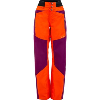 Spyder Turret GTX Shell Pants Women's