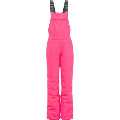 Spyder The Terrain GTX Bib Pants Women's